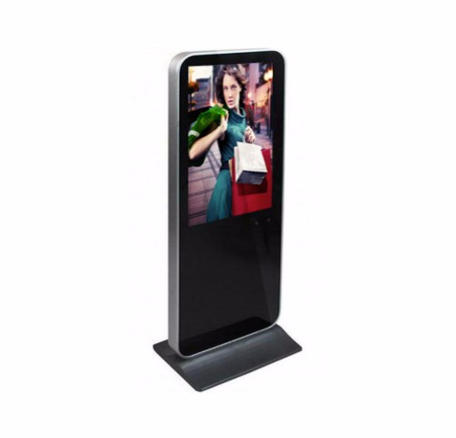 All in one Touch screen displays SL-039X 42