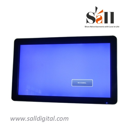 22 Inch wall mounted lcd monitor for digital signs SL-008X
